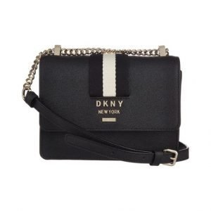 Dkny Liza Small Shoulder Nahkalaukku