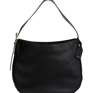 Dkny Medium Hobo Nahkalaukku