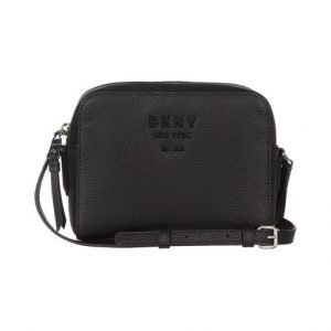 Dkny Noho Camera Bag Nahkalaukku