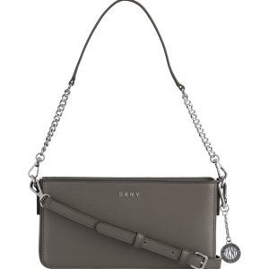 Dkny Small Demi Crossbody Nahkalaukku