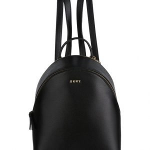 Dkny Sutton Medium Nahkareppu