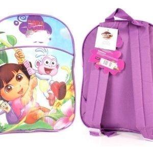 Dora Reppu väska