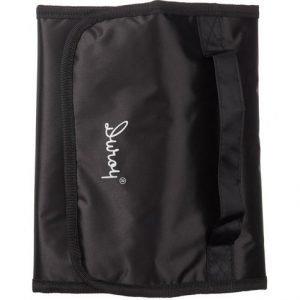 Duroy Meikkilaukku