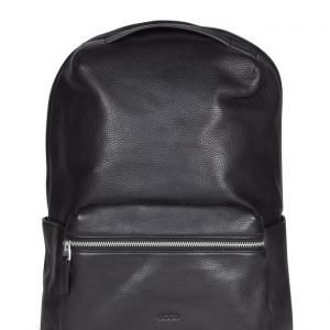 ECCO Gordon Backpack reppu