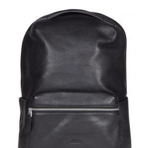ECCO Gordon Backpack reppu