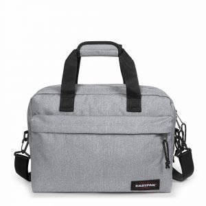 Eastpak Bartech Salkku Sunday Grey