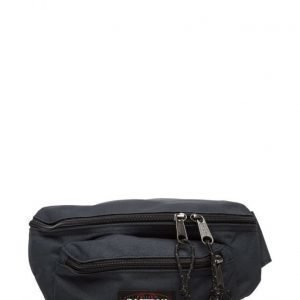 Eastpak Doggy Bag reppu