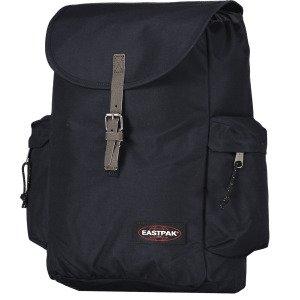Eastpak Eastpak Austin Backpack Reppu