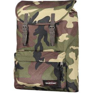 Eastpak Eastpak London Back Pack Reppu