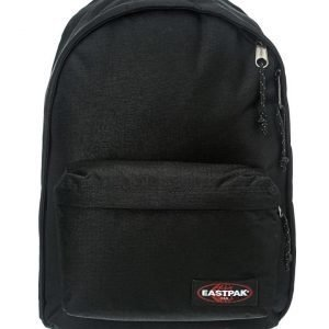 Eastpak Eastpak Out of office EK767 reppu