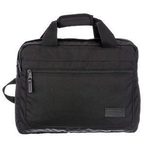 Eastpak Eastpak laukku 29 × 39 × 12 cm