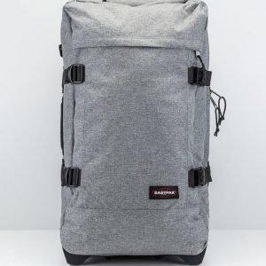 Eastpak Eastpak matkalaukku