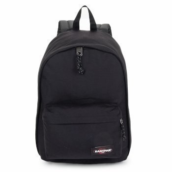 Eastpak OUT OF OFFICE reppu