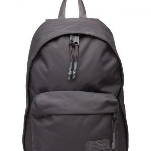 Eastpak Out Of Office Grey Matchy reppu
