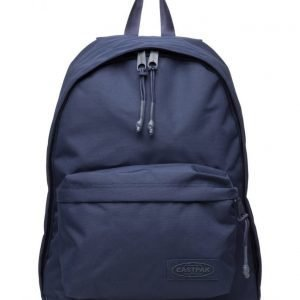 Eastpak Out Of Office Navy Matchy reppu