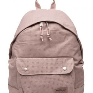 Eastpak Padded Pak'R Pinched Nude reppu