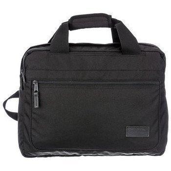 Eastpak laukku 29 × 39 × 12 cm tietokonelaukku