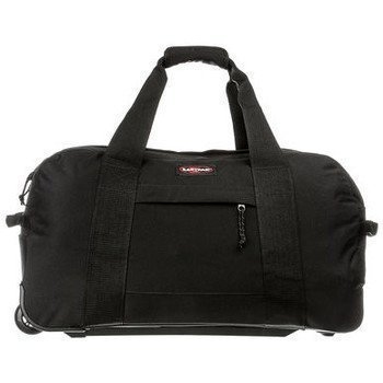 Eastpak laukku matkakassi