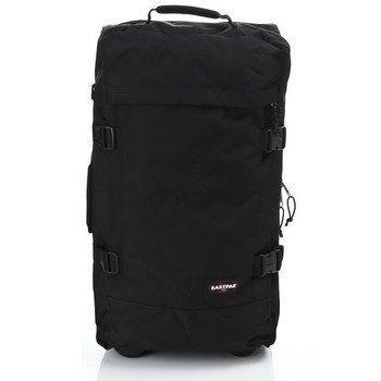 Eastpak trolley laukku pehmeä matkalaukku