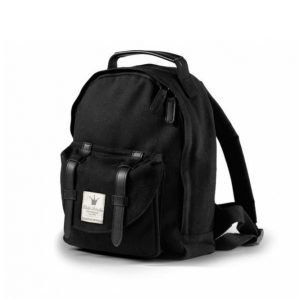 Elodie Details Mini Black Edition Reppu