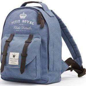 Elodie Details Reppu MINI Petit Royal Blue