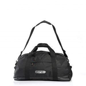 Epic Comm. Ultramega C.Bag L Laukku Black