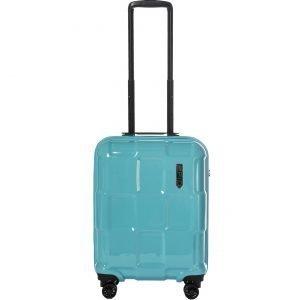 Epic Trolley 55 Cm 4w Matkalaukku Radiance Blue