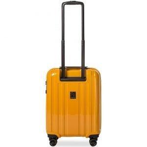Epic Trolley 55 Cm 4w Matkalaukku Zinnia Orange