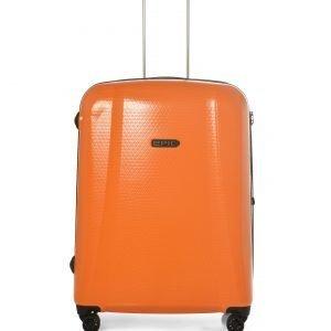 Epic Trolley 73 Cm 4w Matkalaukku Firesand Orange