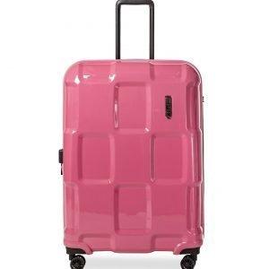 Epic Trolley 76 Cm 4w Matkalaukku Strawberry Pink