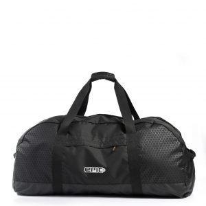 Epic Ultramega Cargo Bag Xl Laukku Black