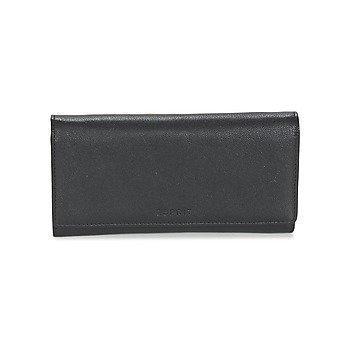 Esprit CORALA lompakko