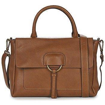 Esprit ORLA käsilaukku