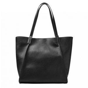 Esprit Olina Shopper Bag Laukku