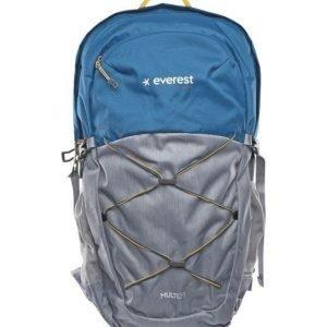Everest Everest Adv Multi Bp 25 reppu