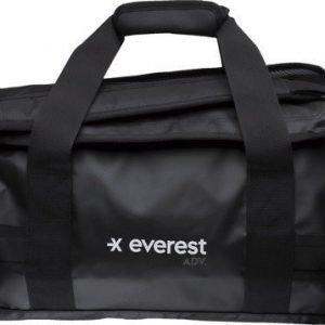 Everest Everest Adv Wr Bag 40 laukku
