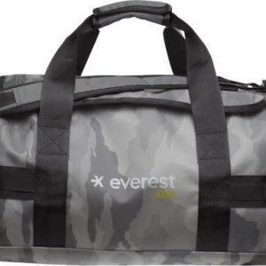 Everest Everest Adv Wr Bag 60 laukku