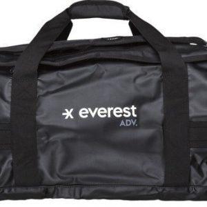Everest Everest Adv Wr Bag 80 laukku