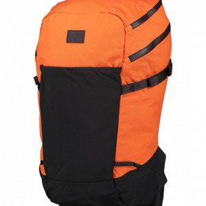 Everest Everest Hiking Bp 27l Reppu