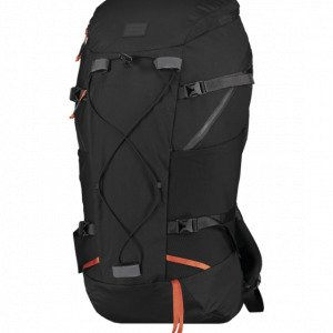 Everest Everest Hiking Bp 40l Reppu