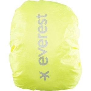 Everest Everest Rain Cover Bp Sadesuoja