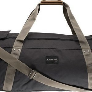 Everest Everest Retro Bag laukku