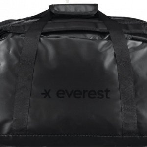 Everest Everest Wr Bag 40l Laukku