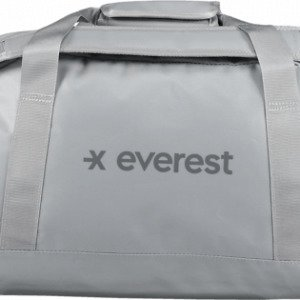 Everest Everest Wr Bag 60l Laukku