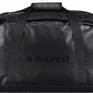 Everest Everest Wr Bag 80l Laukku
