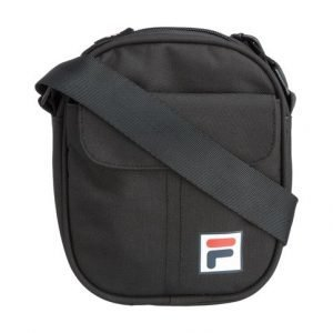 Fila Pusher Bag Milan Laukku