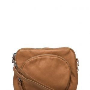 Filippa K Mini Leather Bag pikkulaukku