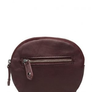 Filippa K Mini Leather Purse lompakko