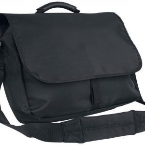 Forplay Collegebag Olkalaukku