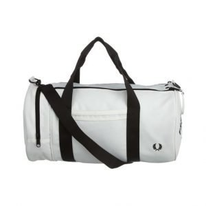 Fred Perry Barell Bag Treenilaukku